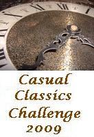 casualclassics5